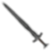 Sword-PNG-File_edited.png