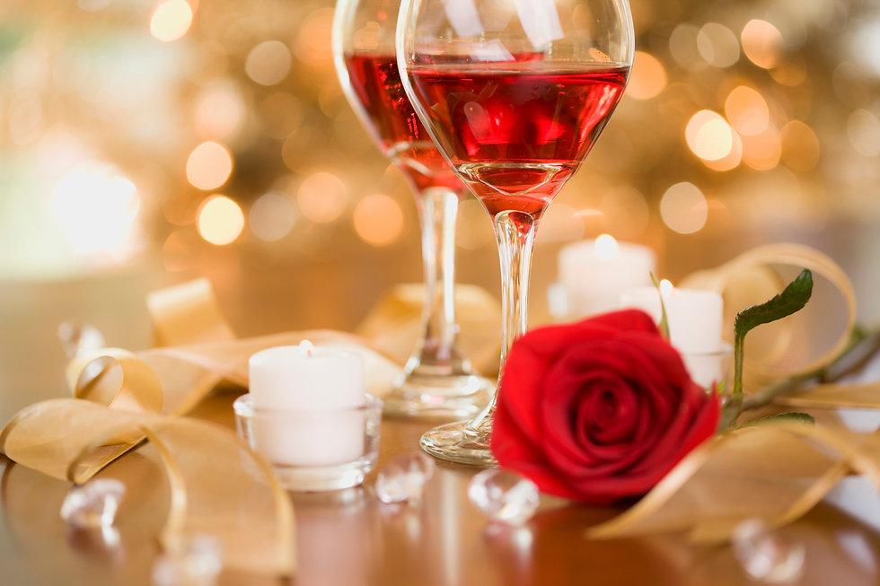 Blog-Valentines-Day.jpg