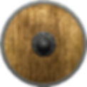 116-1166733_shield-dirt-original-3-woode