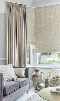 shutters blinds and curtains.jpg