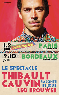 Affiche-Paris-+-Bordeaux.jpg