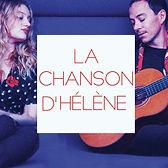 Cover-La-Chanson-d'Hélène-(Web30).jpg