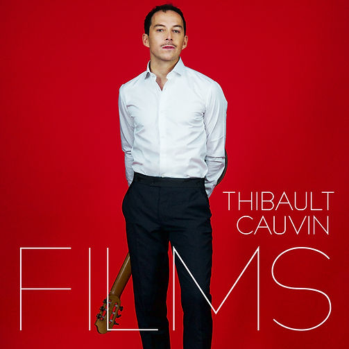 Thibault-Cauvin-FILMS-(cover-web30).jpg