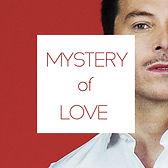 Cover-Mystery-(web30).jpg