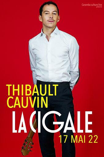 Thibault-Cauvin-La-Cigale.jpg
