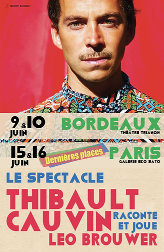 Affiche-Paris-+-Bordeaux.jpg