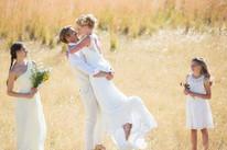 Arkansas Wedding Videographer