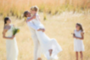 jkuizon films, wedding videography, brandon wedding video, winnipeg wedding video, jkuizon films, manitoba weddings, wedding videography canada, canada weddings,