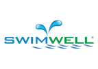 Final Logo 15.04.2020.png