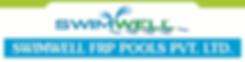 Swimwell Logo 2.png