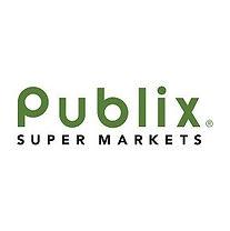 members-publix_super_markets_20180228[16