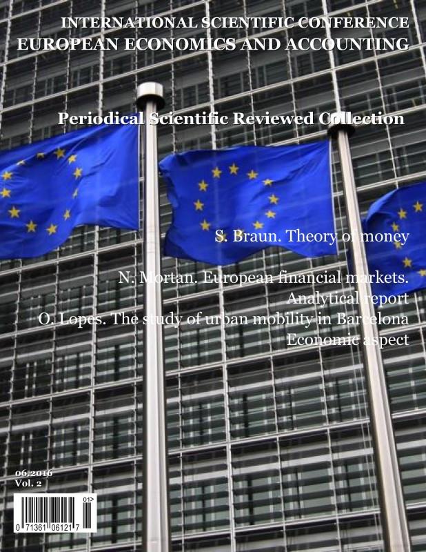european journal of economics finance and