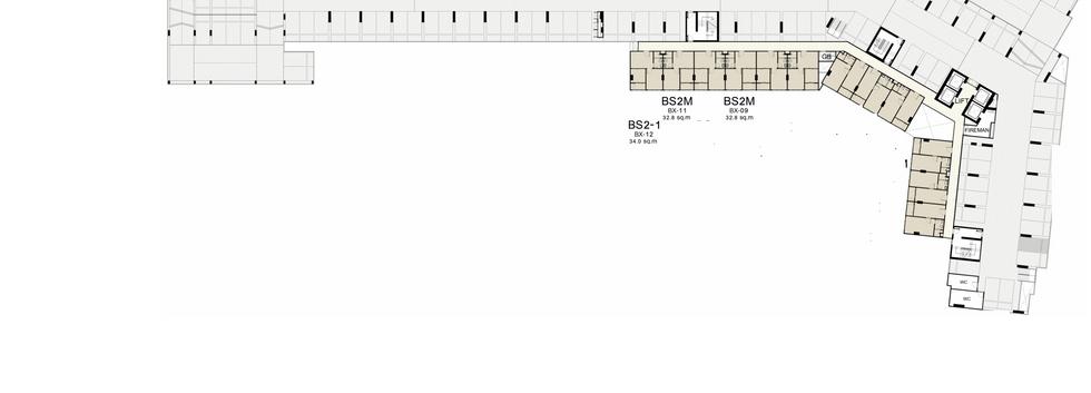 Building B,C_2-5th Floor
