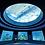 Thumbnail: 新加坡-名勝世界 S.E.A 海洋館門票