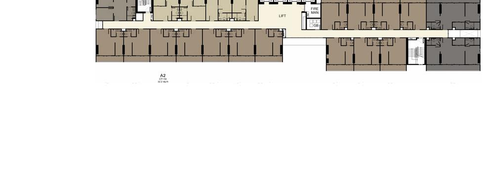 Building C_7th Floor