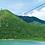 Thumbnail: 香港- 昂坪360纜車門票 Hong Kong- Ngong Ping 360 Admission Ticket
