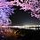 Thumbnail: 韓國 - 春季賞櫻美食兩天團