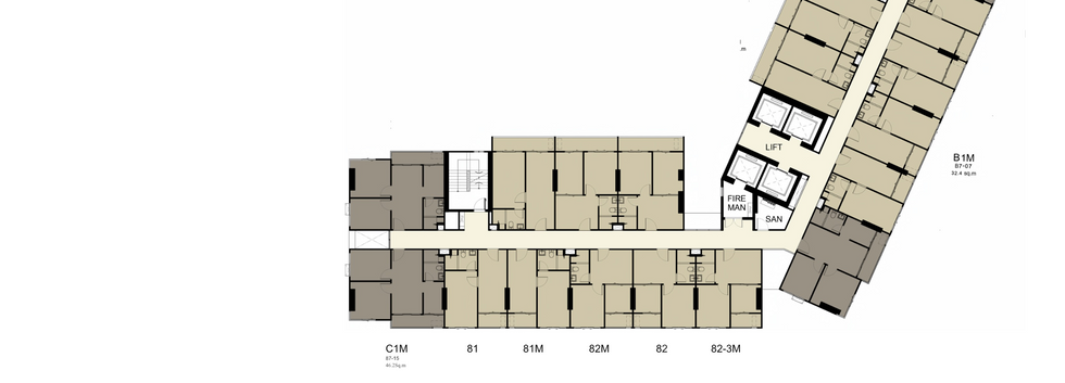 Building B_7th Floor