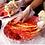 Thumbnail: 泡菜DIY + 韓服試穿 + One Mount冰雪樂園 + E Mart Mall(星期日、三、五出發)