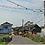Thumbnail: DMZ TOUR 3 觀光第三地道+ 板門店