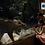 Thumbnail: 新加坡-夜間野生動物園門票