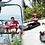 Thumbnail: 新加坡-聖淘沙天際線斜坡滑車+空中吊椅(各兩次)