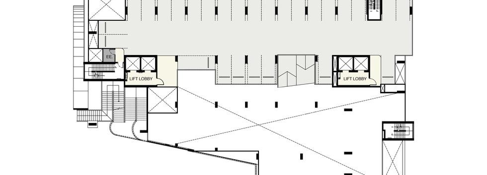 Ideo Mobi_7th Floor Plan