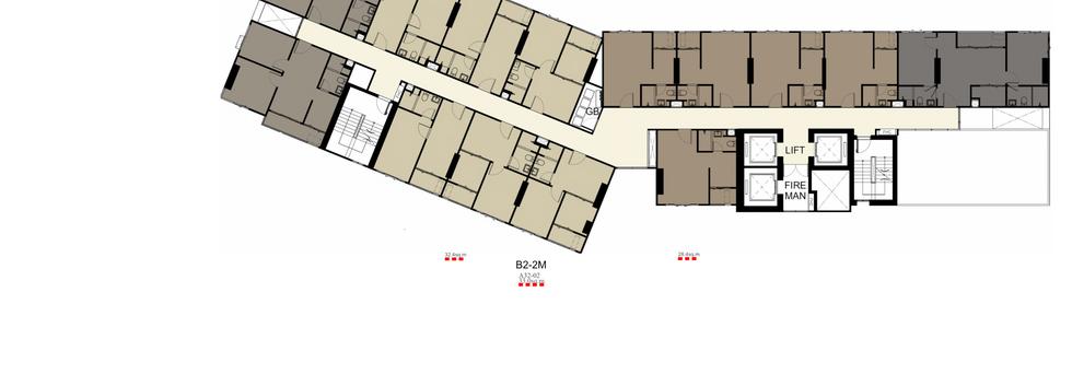 Building A_32th Floor