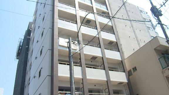 アクアシティ大博通り 905