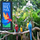 Thumbnail: 裕廊飛禽公園 (門票+Panorail Ride電車) Jurong Birdpark