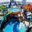 Thumbnail: Bangkok- Pororo Aqua Park with locker and swim ring