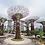 Thumbnail: 濱海灣花園 Gardens By The Bay-2個溫室