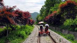 railbike_3