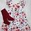 Thumbnail: Scarlet Rose Pinafore