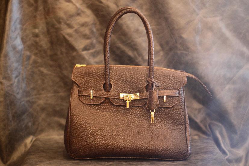 Womens' Calf Handbag
