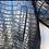 Thumbnail: Genuine American Alligator Jacket