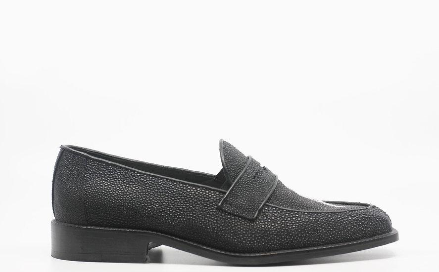 Stingray Loafer Size 11