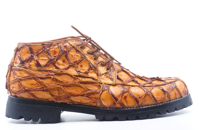 Arapaima Ankle Boot US 10.5