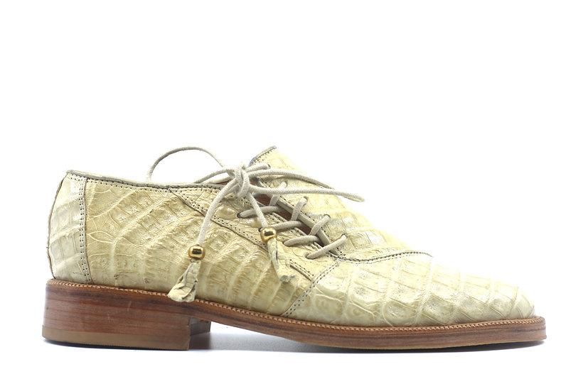 Crocodile Tomas Men's 7