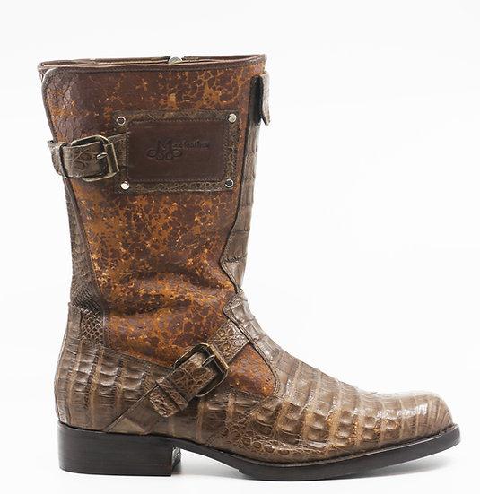 Costa Boot
