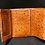 Thumbnail: Hornback Crocodile Wallet