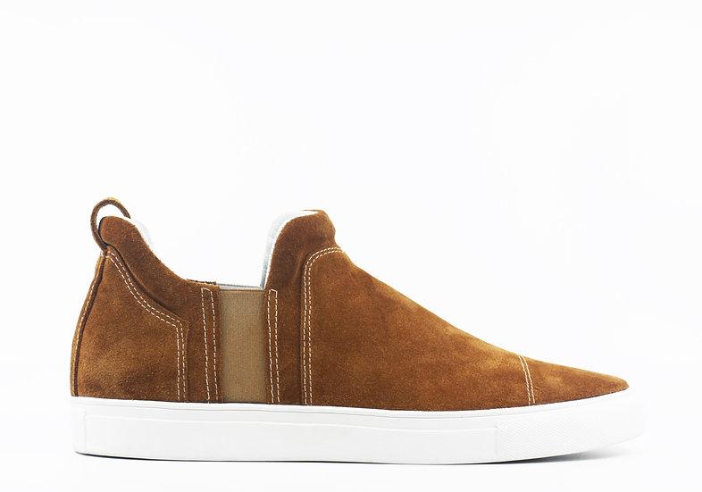 Chelsea Boot Sneaker