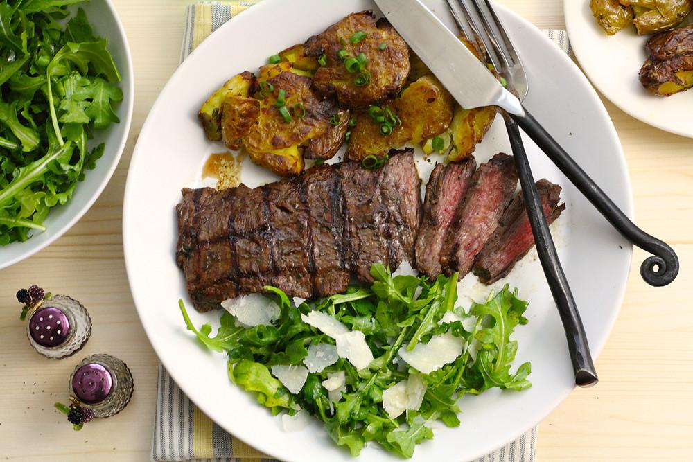 skirt steak photo.jpg