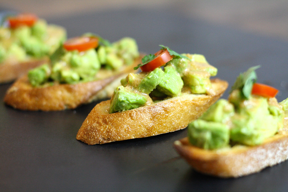 Avocado Toasts.JPG