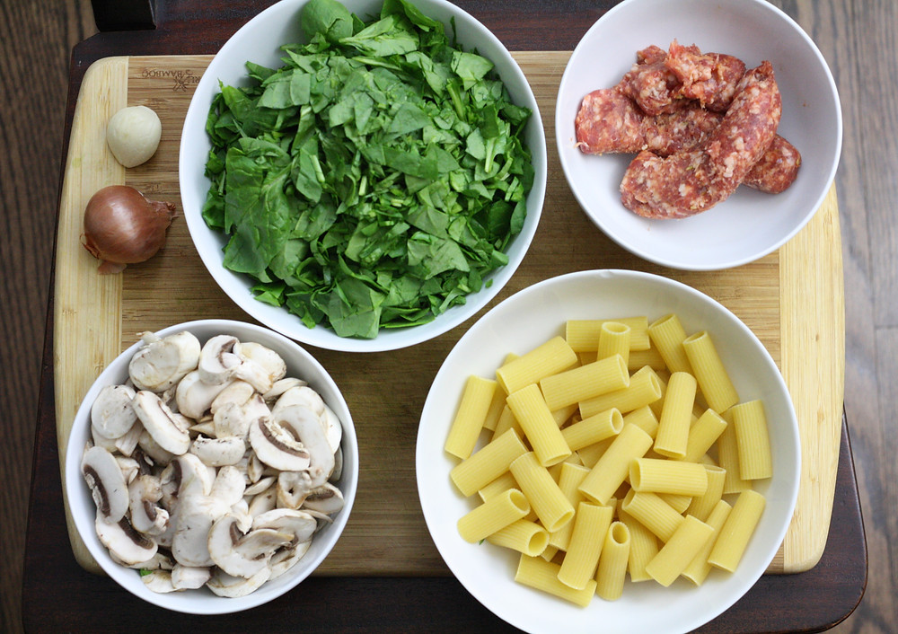 pasta ingredients.jpg