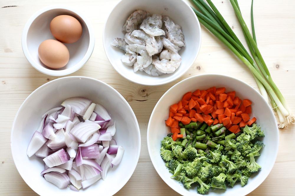 stir fry ingredients.JPG