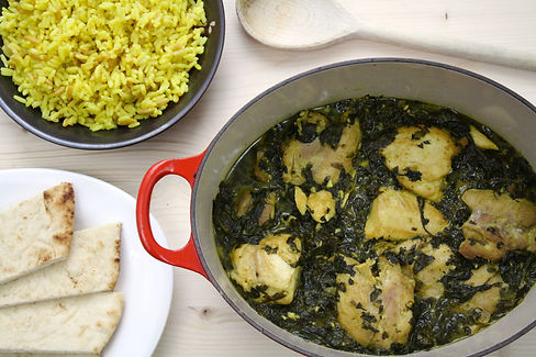 Indian chicken.JPG