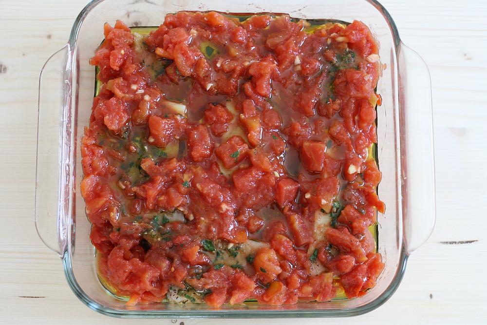 tomato moroccan fish.JPG