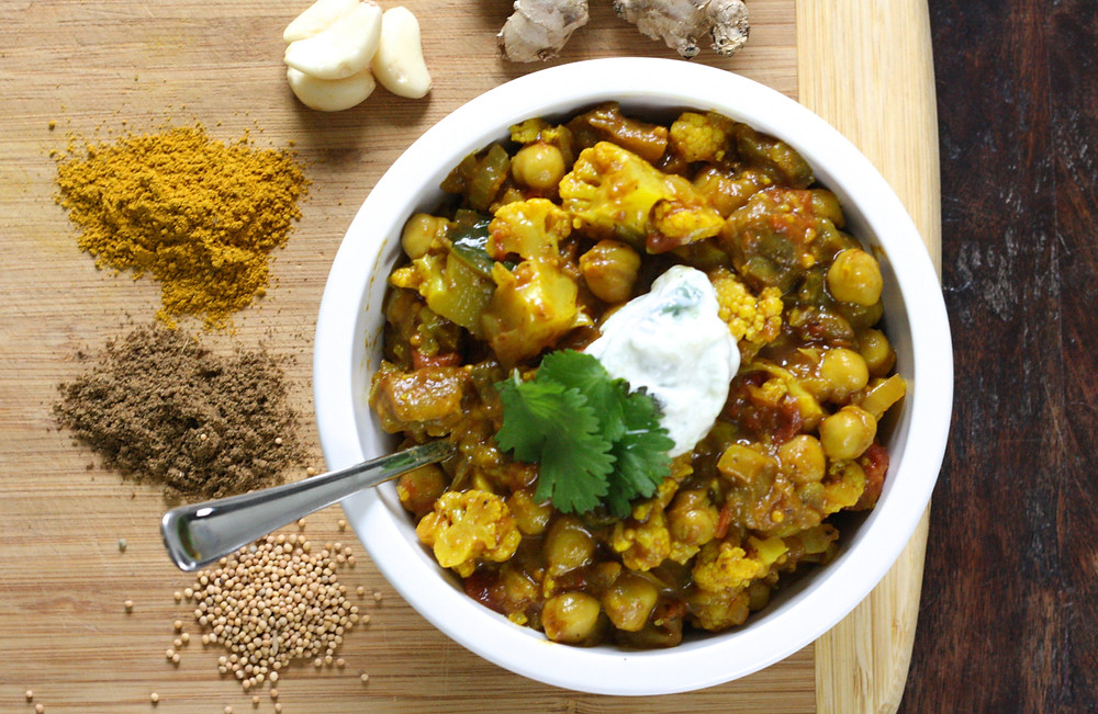 final cauliflower curry.jpg