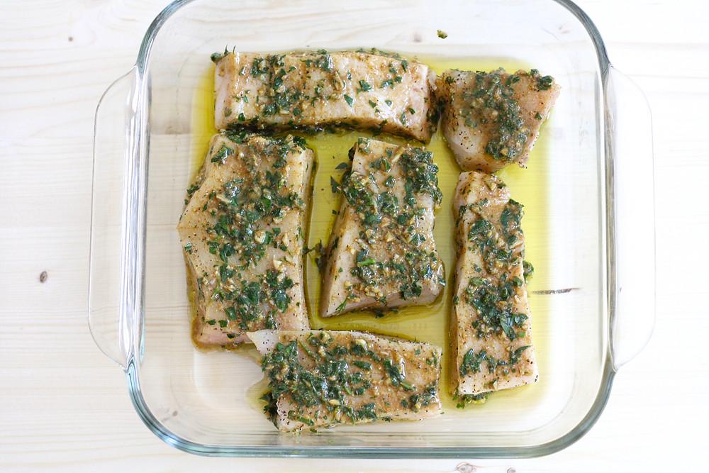 marinating fish .JPG